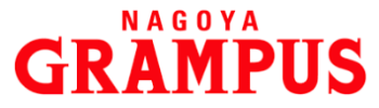 NG8 logo