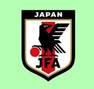 JFA_new-em.png
