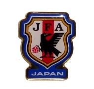 pin_em_JFA_a.jpg