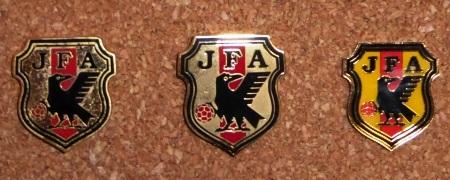 pin_em_JFA_b.jpg