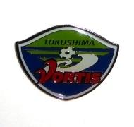 pin_em_tokushima_a.jpg