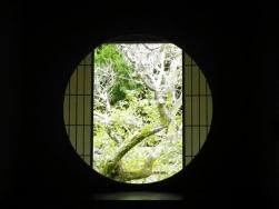 悟りの窓2