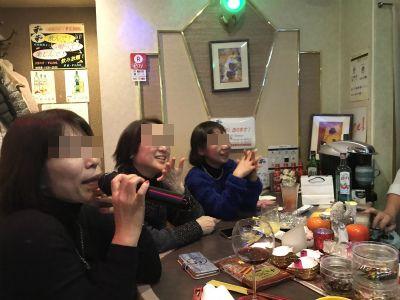 430_20171217210150eec.jpg