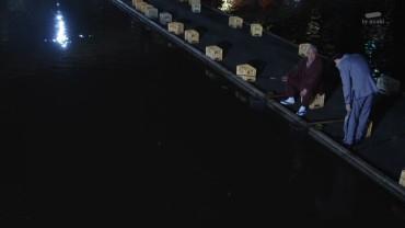 vlcsnap-2017-11-19-14h24m00s160.jpg