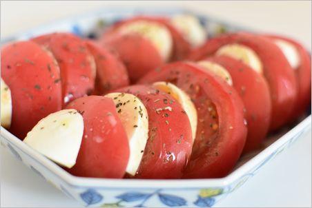 jitan]tomato_1708
