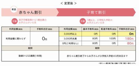 coop_001.jpg