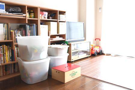 omocha_shuno_1711_011_zenkei.jpg