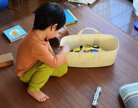 omocha_shuno_1711_017_stacksto_hikkoshi.jpg