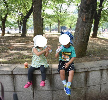 ueno_1709.jpg