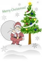 christmas_tree_santa_convert_20161220003507_201712240614336ea.jpg