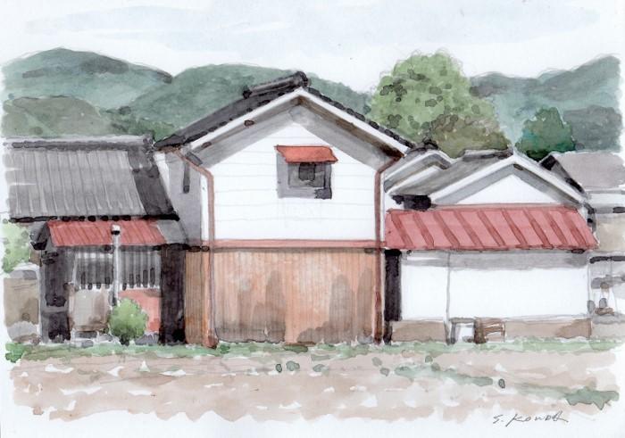 丹波篠山にて (700x491)