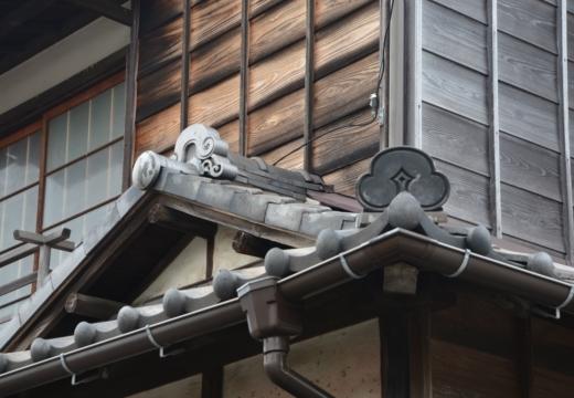 181113-110302-鎌倉プレミアム街歩き20181113 (17)_R