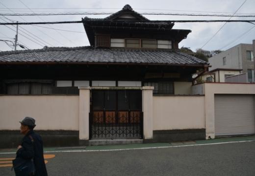 181113-141648-鎌倉プレミアム街歩き20181113 (342)_R
