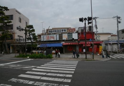 181113-134920-鎌倉プレミアム街歩き20181113 (299)_R