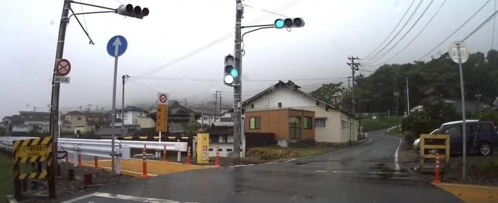 2017_080203_前方