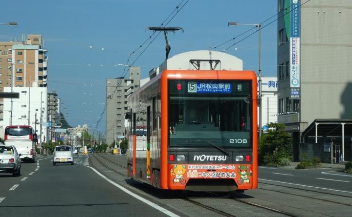 P1420238_.jpg