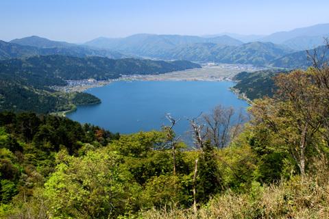 Lake_Yogo01s3200.jpg