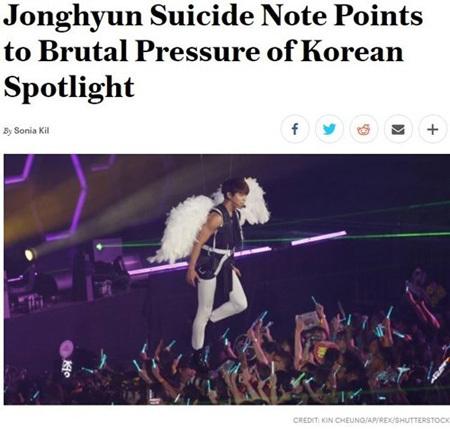 m_wowkorea-20171220wow019.jpg