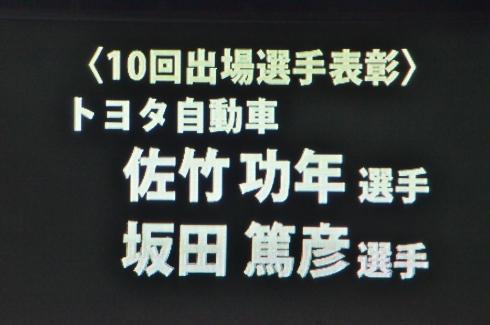 DSC_0039_20171108021103d53.jpg