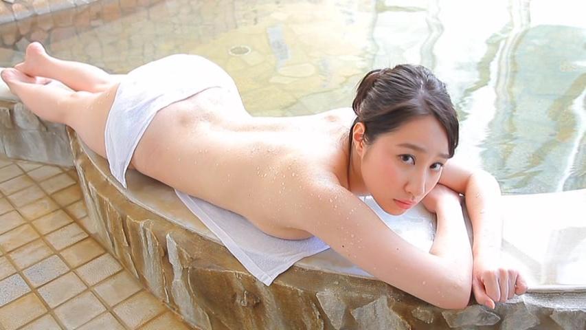 須賀葵 僕の彼女は須賀葵 キャプチャー