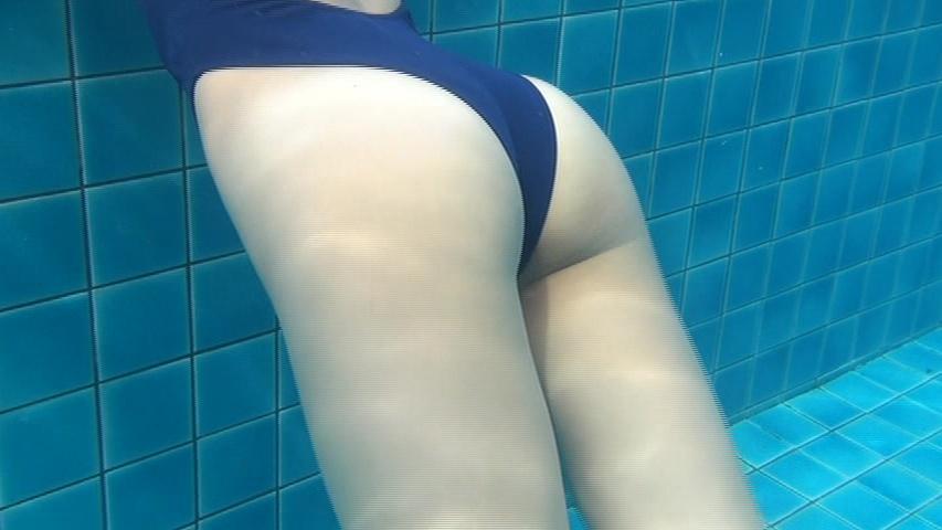 松村加南子 恋の処方箋 キャプチャー