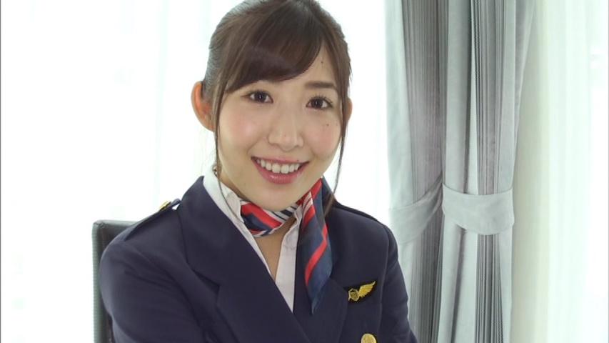 千代田唯 かわいいお姉さん キャプチャー