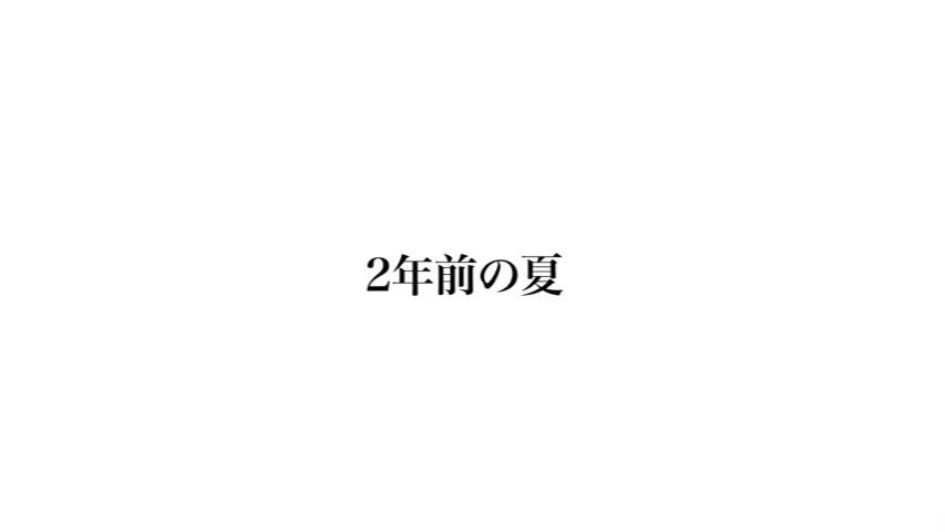 vlcsnap-2017-12-26-22h30m23s503.jpg
