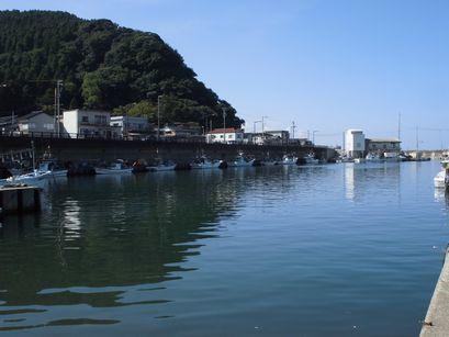 ahazekura0924-3.jpg