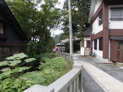 anissekiji0923-1.jpg