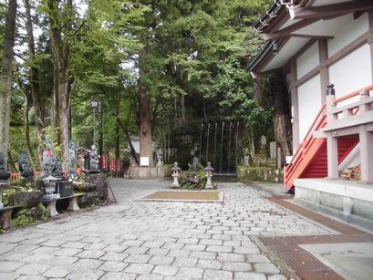 anissekiji0923-2.jpg