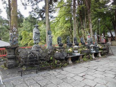 anissekiji0923-3.jpg