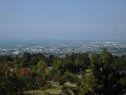 bmomoyama1026-4.jpg