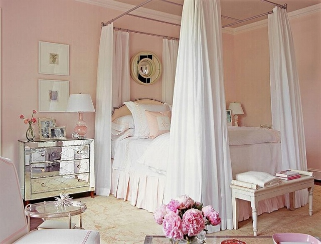 Chic-and-elegant-bedroom-in-pink-is-absolutely-gorgeous-768x585.jpg
