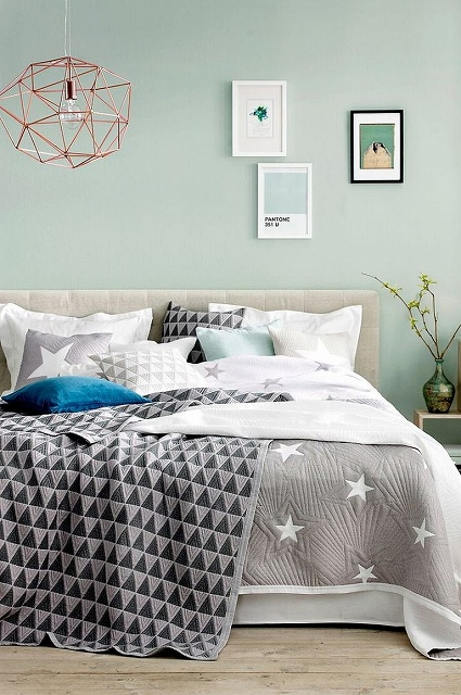 Gray-coupled-with-breezy-pastels-in-the-bedroom-768x1156.jpg