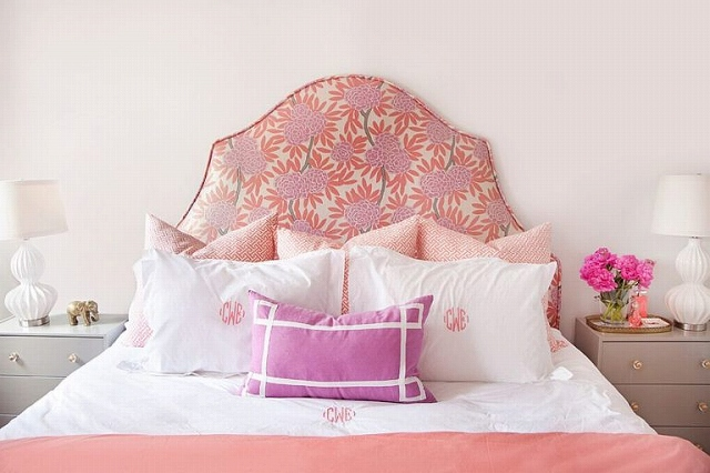 Smart-way-to-add-pastel-pink-to-the-bedroom-768x512.jpg