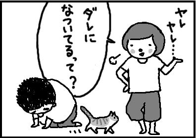 441-4.jpg