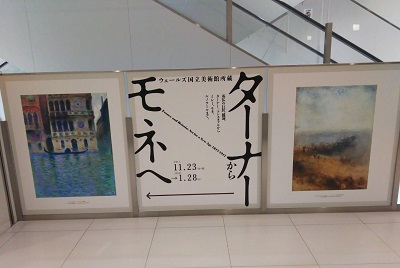2018010615300 (4)