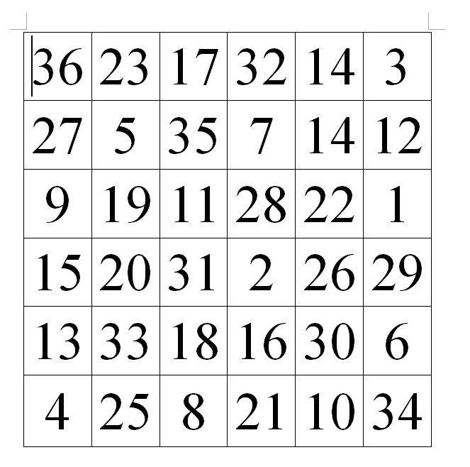 数字探索課題1