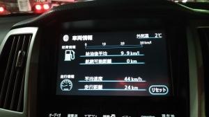 2017.12.12燃費