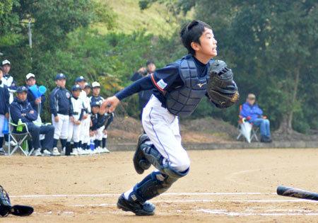 ★修斉vs昭和-(10)