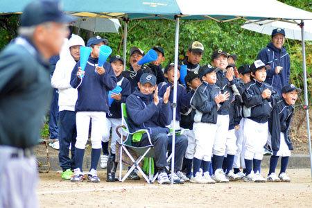 ★決勝_昭和vsイースタン-(61)