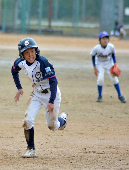 ★決勝_昭和vsイースタン-(101)