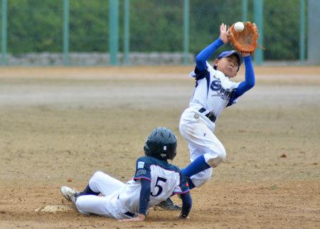 ★決勝_昭和vsイースタン-(105)