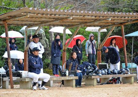 ★決勝_昭和vsイースタン-(125)