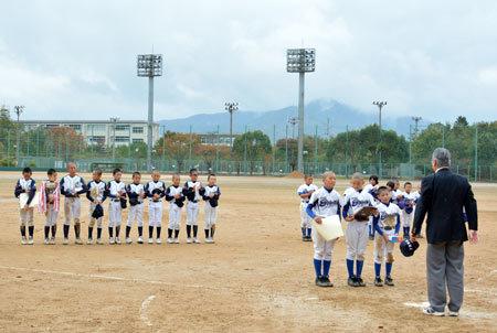★決勝_昭和vsイースタン-(141)