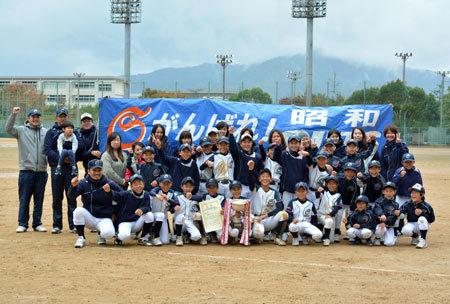 ★決勝_昭和vsイースタン-(168)