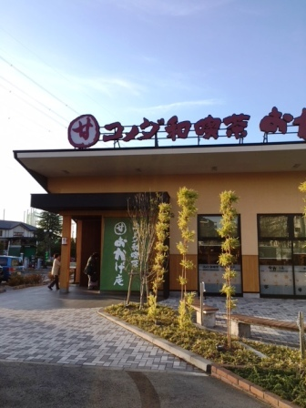 17azaminokomeda1205_2053.jpg