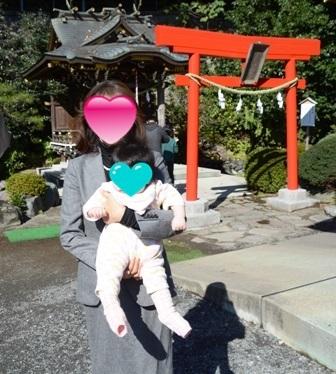 17resiedhiro1103_1586.jpg
