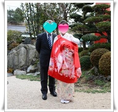resisedomiyamairiyuki15blg_3514.jpg