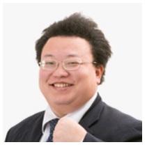 K 岡田講師